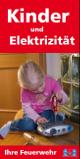 Kinder und Elektrizität