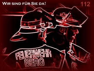 ©2014 FF Berg Image Logo
