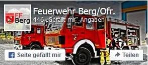 ffberg_fb_logo