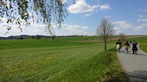 FF Berg Himmelfahrt 2016-069