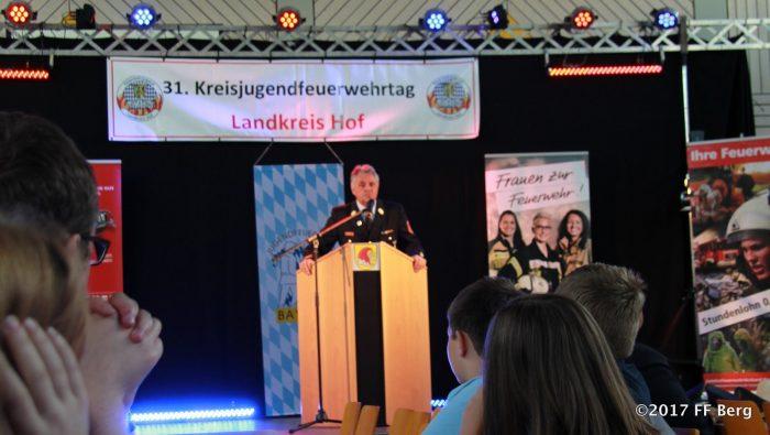 kreisjugendzeltlager_2017-002