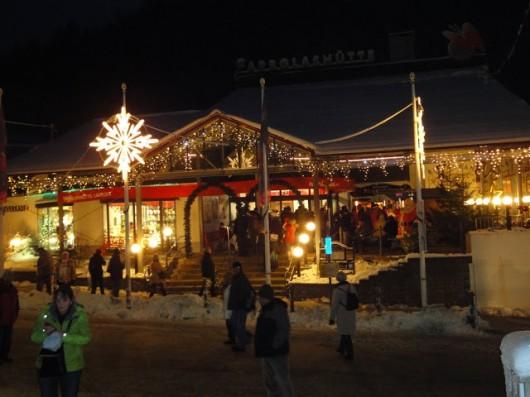 FF_Weihnachtsausflug_2012