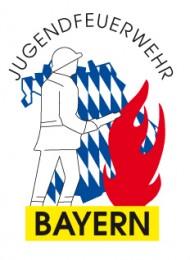 ©JF-Bayern