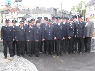 leistpruef2010