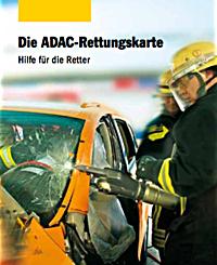 ADAC-Broschuere_ILU