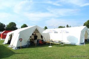 kjf-Zeltlager2015_3