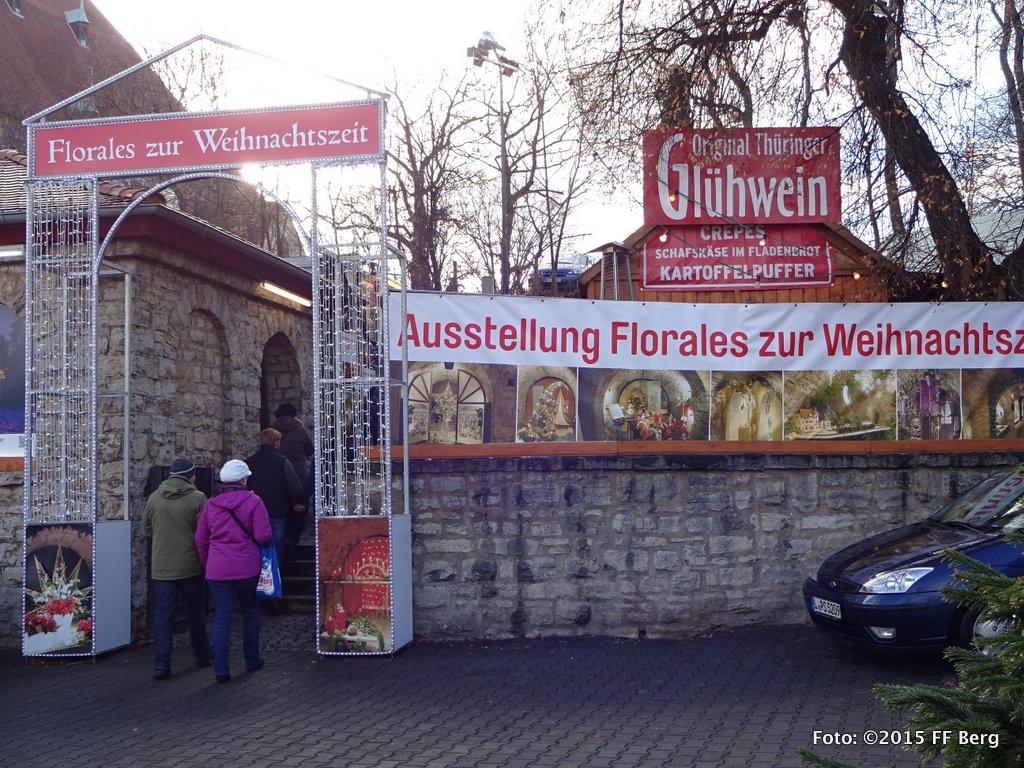 ffberg_Weihnachtsausflug_2015-015