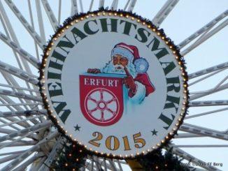 ffberg_Weihnachtsausflug_2015-095