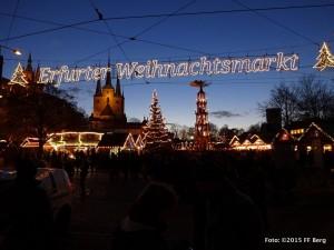 ffberg_Weihnachtsausflug_2015-099