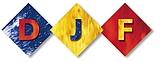 djf_csm_Rauten_Logo