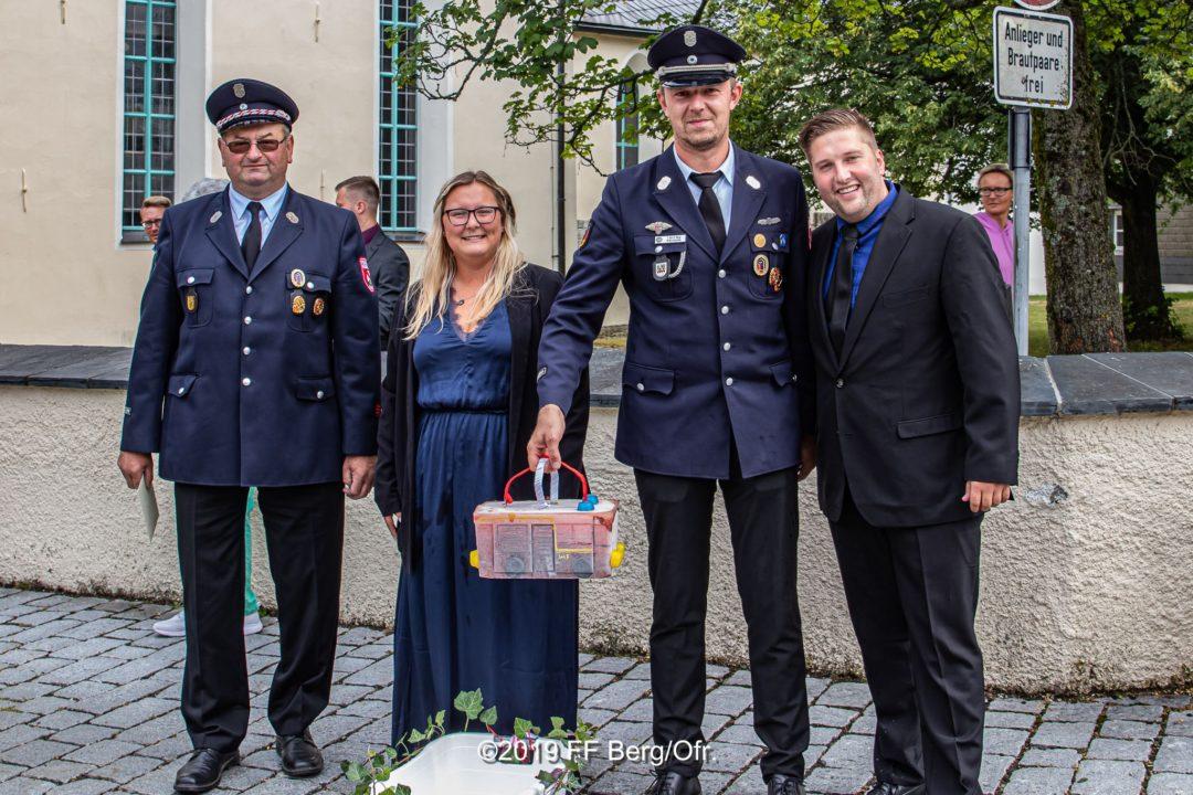 ffberg_hochzeit_D-A_27